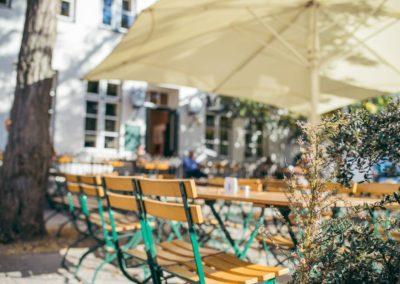 im alten zolln luebeck kneipe bar restaurant- aussenaufnahme15