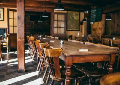im alten zolln luebeck kneipe bar restaurant - innenaufnahme17